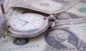 Nejlepší investice: Čas – kapitál, Vzdělání – investice