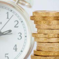 7 největších mýtů o investování!