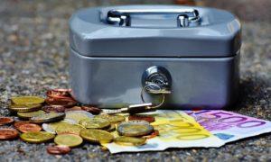 Jaká je definice bohatství?