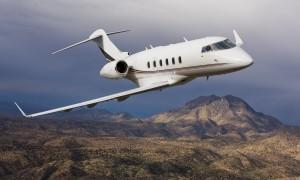 Nový fenomén v oblasti osobní letecké dopravy