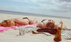 Spánek, základ spokojeného života