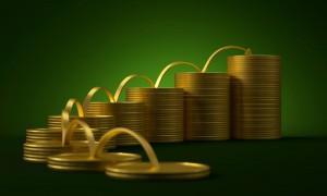 Úspěch v investování: Obchodování budoucnosti skutečností