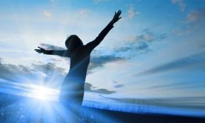 Deset způsobů, jak být šťastnější II.