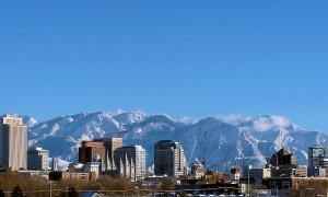 American Dream: 10 měst, kde stále žije Americký sen
