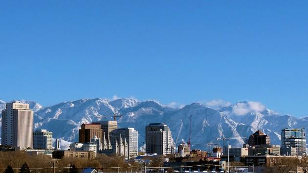 Saltlakecity_winter2009
