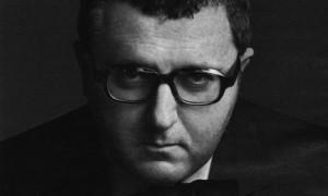 Alber Elbaz: Z tlouštíka návrhářskou superhvězdou