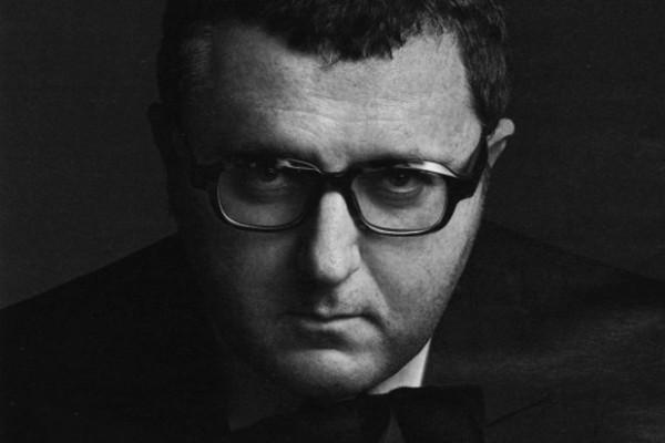the-future-of-fashion-part-six-alber-elbaz-02