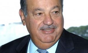 Forbes: 10 nejbohatších lidí světa pro rok 2013