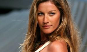 Fascinace: 10 nejlépe placených modelek světa