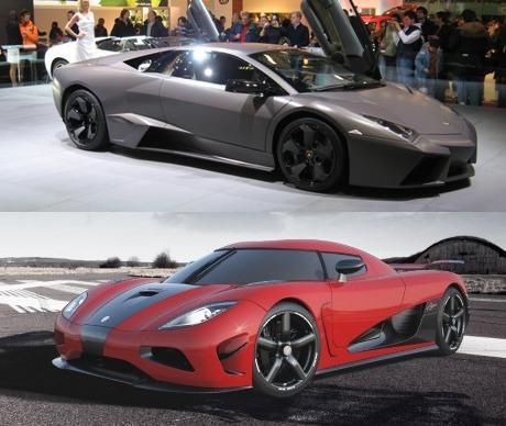 Koenigsegg-Agera-R-Lamborghini-Reventon
