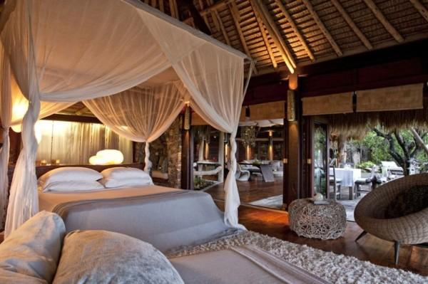 North-Island-Seychely-room