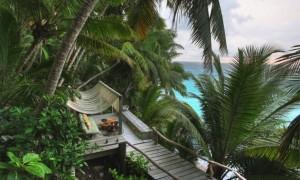 Fascinace: 10 nejdražších luxusních hotelů světa