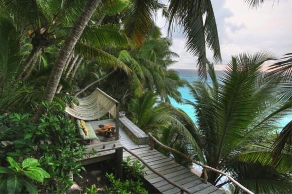 North-Island-Seychely-spa