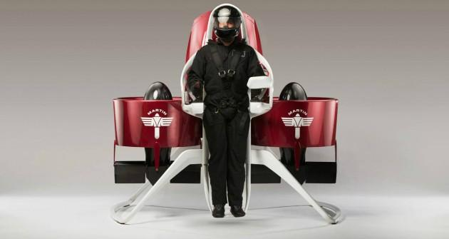 martin-jetpack