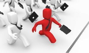 7 kroků k nalezení úspěchu v podnikání
