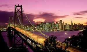 Města budoucnosti: TOP10 Severní Ameriky