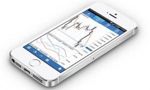 Zhodnoťte virtuální milion a vyhrajte nejnovější iPhone 5S!