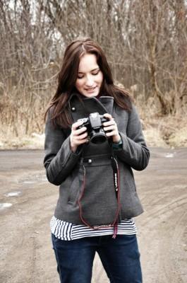 fotografka (3)