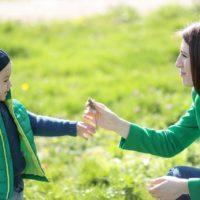 5 vět, které jsme slyšeli v dětství a mohou nám bránit v rozvoji