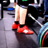 Co jíst před a po tréninku, aby bylo cvičení opravdu efektivní?