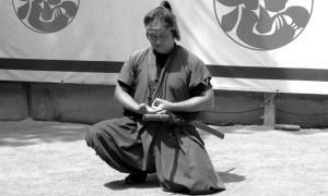 Takumi: Lekce od japonských mistrů