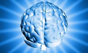 Jak využít více z naší mozkové kapacity
