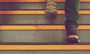 15 kroků, které vám pomohou realizovat váš sen