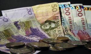 4 důvody, proč ještě nejste bohatí