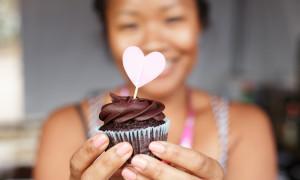 Jak si vytvořit zdravý vztah sami k sobě?