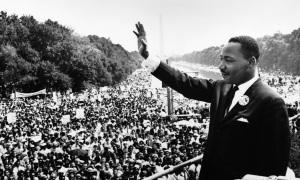 Martin Luther King: Profil velikána, který se postavil za spravedlnost
