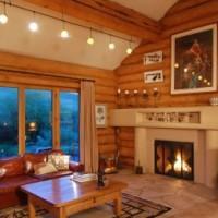 Teplo domova: Co vyjadřují jeho barvy?