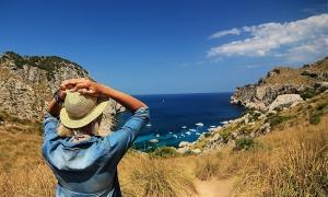 5 kroků, jak si načerpat energii a pozitivní náladu