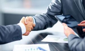 Úspěšná obchodní schůzka: 7 rad, jak na to!