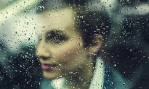 Syndrom vyhoření: Jak jej poznat a jak se mu ubránit?