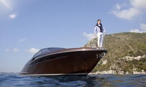 Luxusní dovolená na lodi v Čechách? Je to možné!