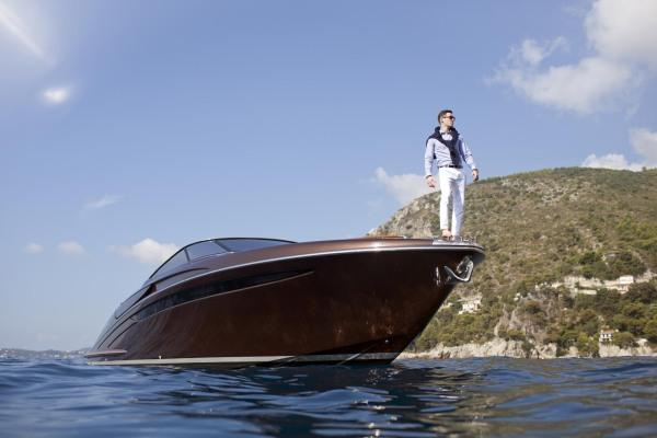 Tom_Claeren_Blog_Luxury_Fashion_Monte_Carlo_Monaco_lifestyle_yachting_lifestyle_riva_rivarama-2