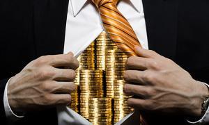 Finanční půjčky mezi přáteli? Může to fungovat?