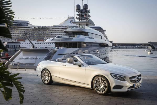 mercedes-benz-and-yacht-13