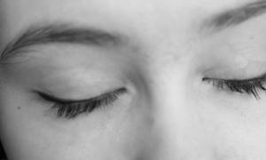 Jak se vyhnout profesionální slepotě?