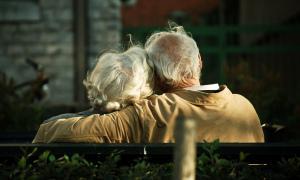 Těšíte se na důchod? Jak se na něj připravit?