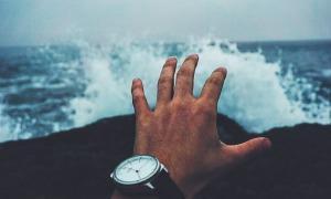 8 zvyků, díky kterým dosáhnete svého snu