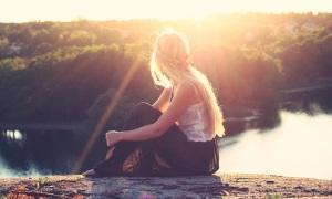 Jaké zázraky dokáže v životě kvalitní motivace?