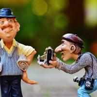 Exkluzivita a zákulisní informace: Tajemství úspěchu v online médiích