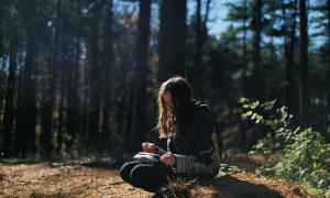 Špatné vzpomínky: 5 cest k jejich vyléčení
