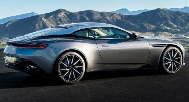 Aston-Martin-DB11-CS10