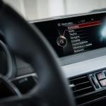 nové BMW X6