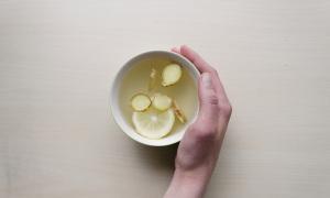 Detoxikace organismu: Zbavte se únavy a načerpejte novou energii