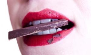 Sladký úspěch s čokoládou: 10 zajímavostí proč mlsat
