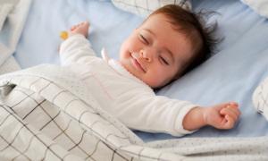 Kvalitní spánek: Skvělý motor na cestě k úspěchu!
