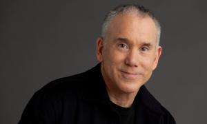 Dan Millman: Emocionální svoboda aneb konec sebeklamu